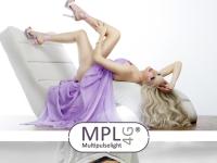 MPL Haarentfernung